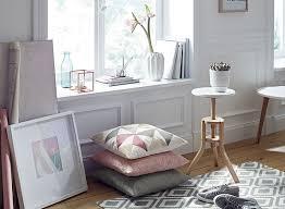 skandinavisches möbeldesign klare formen und sanfte farben