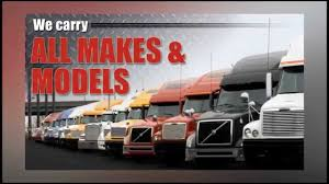 Arrow Truck Sales - Used Trucks - YouTube Pickup Trucks For Sales Kenworth Used Truck Canada Roadrunner Transportation Best Resource Cars For Sale At Maverick Car Company In Boise Id Autocom Autoplex Pleasanton Tx Dealer Intertional Dump 1970 Ford Maverick Youtube Ford 2017 Top Reviews 2019 20 2018 Peterbilt 337 4x2 Ox Custom One Source Gi Trailer Inc Jeep Station Wagon 1959 Willys World