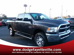 Used Car Specials At Crown Dodge In Fayetteville, North Carolina Area 2011 Gmc Yukon For Sale In Fayetteville 1gks2ce07br169478 Update Raeford Road Reopens After Vehicle Crash Enterprise Car Sales Certified Used Cars Trucks Suvs Sale Nc Less Than 1000 Dollars Autocom 2000 Cadillac For Dunn Crown Ford Featured New Vehicles North Carolina Dps Surplus Vehicle 2018 F150 Craigslist Asheville By Owner Affordable Caterpillar 740b Price 3300 Year