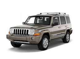 Jeep Commander Reviews: Research New & Used Models   Motor Trend Larry H Miller Chrysler Jeep Dodge Ram Riverdale New Pickup Truck May Not Be A Wrangler Variant Carscoops 2019 Review Specs And Release Date Pickup Nextgeneration Could Get Version Photo Image Gallery 25 Future Trucks And Suvs Worth Waiting For Suv Specials In Sauk City On News Photos Price What How Reliable Are Jeeps Mamotcarsorg Truck Forum 2018 Jl Forums Unlimited First Drive Auto Cars Cversion Kit For Sale