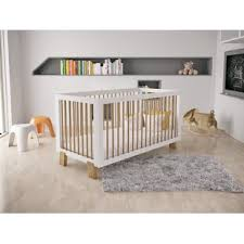 babybett wayfair de