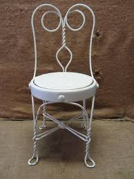 Antique Chairs Ebay » Home And Furnitures Reference Antique Stakmore Louis Rastter Sons Folding Wooden Leather Chairs Set Of 7 1940 Wood Related Keywords Suggestions Midcentury Retro Style Modern Architectural Vintage French Cane Back 6 Mid Century Camping Table And Sante Blog Aptdeco Folding Chairs Are Ideal For Accommodating Extra Details About Chippendale Chair 2 3
