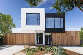 100 What Is A Duplex Building Luxury Custom Home Designs Melbourne New Custom Designed House