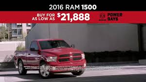 Mountain View Chrysler Dodge Jeep Ram MVC 0087 H Football Ram ... Chevy Silverado Sales Increase With Hot New Incentives Dvetribe Used 2015 Ram 1500 For Sale Pricing Features Edmunds Save Over 100 During Truck Month At Phillips Cjdr In Ocala 2017 Rebel Black Limited Edition Dodge Rams Market Share Boosted By Nation Drive A Lend Helping Hand Chrysler Rolls Out Big Thedetroitbureaucom Landers Bossier City La 3500 Heavy Duty Pickup Trucks Sale In Victoria Inventory Wile Your Winter Woerland Awaits Jeep Ram Youtube