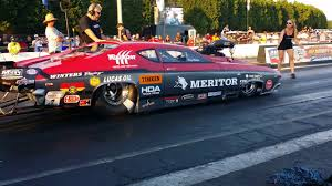 Piedmont Dragway Big Dog 5-7-15 - YouTube Telematics Part 19 A1 Truck Parts 5900 N State Rd Alma Mi 48801 Ypcom Eli Ehrman National Account Manager Daldson Linkedin Hds Driving School Tucson Az 2002 Gmc Sierra Reviews And Cargo Heavy Duty 1251 Shakespeare Ave Kalamazoo 49001 Bmw Bellevue Gezginturknet Overview Of Tmcsupertech Competion For Professional Commercial Coopersville Repairs Fontaine Fifth Wheel Fifthwheelparts Twitter Service 0517 By Richard Street Issuu Hdatruckpride Competitors Revenue Employees Owler Company Profile