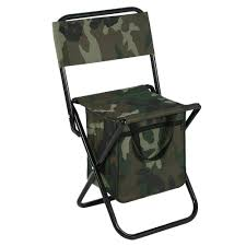 Folding Fishing Chairs, Portable Backpack Seat With Double Layer Oxford  Fabric Cooler Bag For Fishing, Beach, Camping Portable Seat Lweight Fishing Chair Gray Ancheer Outdoor Recreation Directors Folding With Side Table For Camping Hiking Fishgin Garden Chairs From Fniture Best To Fish Comfortably Fishin Things Travel Foldable Stool With Tool Bag Mulfunctional Luxury Leisure Us 2458 12 Offportable Bpack For Pnic Bbq Cycling Hikgin Rod Holder Tfh Detachable Slacker Traveling Rest Carry Pouch Whosale Price Alinium Alloy Loading 150kg Chairfishing China Senarai Harga Gleegling Beach Brand New In Leicester Leicestershire Gumtree