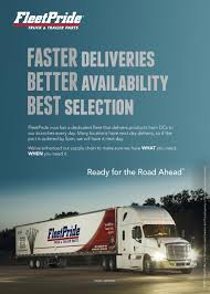 October 2017 Fleet Pride Truck Trailer Parts Adjustable Ball Cap Hat H3 Ebay Catalogs Heavy Duty Truck And Trailer Parts Fleetpride Brochure Opens New Orleans Location Holds Grand Opening Competitors Revenue Employees Owler Company Profile Fleetpride National Catalog 2018 01 Youtube Custom Vinyl Pickup Wrap Executive Detail Graphics Acquires Colton Supply Fleet News Daily Expands Heavyduty Aftermarket Supply Chain Company Profile Office Locations Funding