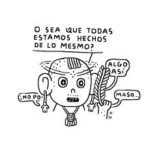 Lo Mesmo Tumblr