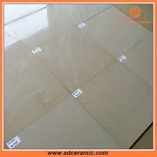 soluble salt tiles price floor ceramics for cheap tile 50x50