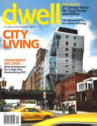 100 Sky House Nyc Press David Hotson_Architect