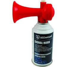 8 Oz. Signal Horn-11837-7 - The Home Depot New 12v Metal Red Electric Bull Horn Super Loud Raging Sound W 12v Single Snail Tone Air Shell Siren Truck Car Horn Sound Effect Long Youtube Sound Effect Bus Lkw Hupe Sounds Mtb Mountain Road Cycling Bicycle Alarm Bell Bike 1x Auto End 11222018 330 Pm Convoy Horns Diagram Of Parts An Adjustable And Nonadjustable 1 Pair Vehicle In Case Of Fire Use The Air Horn Sign Bracket Buy Air Siren Get Free Shipping On Aliexpresscom Fork Lift Trucks Signs From Key Uk