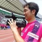 鈴木悟 (サッカー選手)