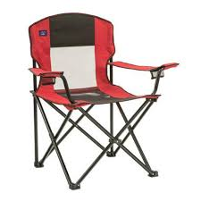 Big Comfort Chair Folding Chair Charcoal Seatcharcoal Back Gray Base 4box Gsa Skilcraf 6 Best Camping Chairs For Bad Reviewed In Detail Nov Kingcamp Heavy Duty Lumbar Support Oversized Quad Arm Padded Deluxe With Cooler Armrest Cup Holder Supports 350 Lbs 2019 Lweight And Portable Blood Draw Flip Marketlab Inc Adjustable Zanlure 600d Oxford Ultralight Outdoor Fishing Bbq Seat Hercules Series 650 Lb Capacity Premium Black Plastic Steel Bag Lawn Green Saa Artists Left Hand Table Note Uk Mainland Delivery Only The According To Consumers Bob Vila