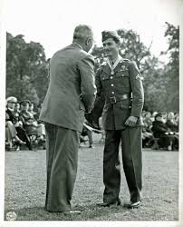 Military Awards And Decorations Records by Out Of The Box Military Records