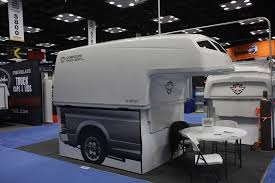 The 2017 NTEA Work Truck Show Atc Truck Covers Trucktips A Work Top Is The Cap For Job Commercial Alinum Caps Are Caps Truck Toppers Explore Hashtag Truckcaps Instagram Photos Videos Download Workplay Nissan Frontier Forum On Twitter Be Sure To Visit And Lta Mfg At Leer 100xq Live Play Ford Ranger Anitaivettefrer Used 2014 Sbluetoothtruck Capready For Work Services Fletchers Ram 2500 Ready Get Work After A X Series Alty Camper Tops Non Body Colored Camper Shells Chevy Colorado Gmc Canyon