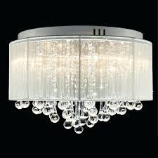 Wayfair Chandelier Lamp Shades by Chandeliers Dainolite Jas 258c Pc Jasmine 8 Light Crystal
