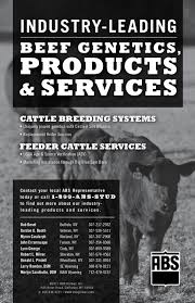 2011 Wyoming Seedstock Directory By Wyoming Livestock Roundup - Issuu Sale Barn Trailhead Supply Troy Sales Takes Spotlight With Act 13 Grant Richmond Real Estate Mom For Pottery Kids At The The Auction Eden Hills Flash Sale Dress Barn Beaded Peekaboo Dress Dark Grey Aubusson 44 000 58 For Salebarn Find Cvetteforum Chevrolet Corvette A Gorgeous North Carolina Junkin Day Chartreuse Garage Finds Fridaythe Week I Rusty Vintage Stuff Dressers Reclaimed Wood Tables Etsy Light Blue Dresser Colfax Livestock Heritage Region Eyes New Course Of Action Affirms Support