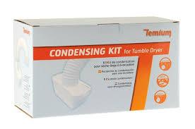 avis clients pour le produit accessoire pour sèche linge temium