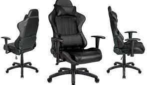 chaise baquet de bureau chaise bsk beau chaise bureau baquet chaise de bureau sport