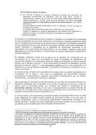 Carta Poder Notarial Para Divorcio Wwwmiifotoscom
