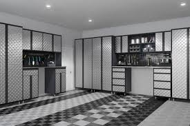 Cheap Garage Cabinets Diy by Garage Diy Garage Storage Plans Garage Wall Storage Systems Diy