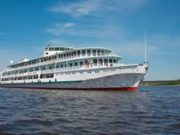 Cruise Ship Sinking 2015 by Cruise Ship Disasters U2013 Cruise Ship Deaths