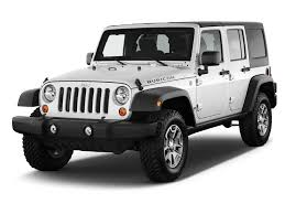 Jeep Wrangler Rubicon 2014 4 Door, Jeep Wrangler 4 Door | Trucks ...