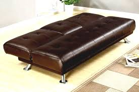 Queen Sofa Bed Big Lots by Furniture Exciting Target Futon Mattress For Your Relax