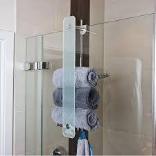kleine ordnungshelfer und organizer für das badezimmer web de