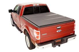 100 F 150 Truck Bed Cover S S 51 Ord Pickup S