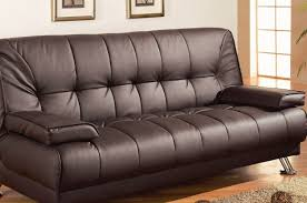 Sofa Beds Target by Target Lexington Sleeper Sofa Best Home Furniture Design