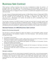 Free Terms And Conditions Template Website Business Of Use Sales General Contract Sale Us Constr