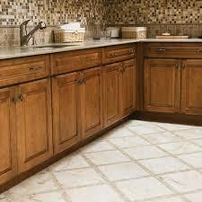 tiles stunning floor tile 12x12 floor tile 12x12 12x12 ceramic