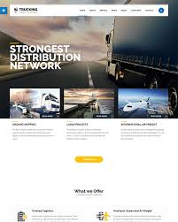 20+ Best Transportation WordPress Themes Of 2017 – GoodWPThemes Logistic Business Is A Dicated Wordpress Theme For Transportation Website Template 56171 Transxp Transportation Company Custom Top Trucking Design Services Web Designer 39337 Mears Global Go Jobs Competitors Revenue And Employees Owler Big Rig Ebooks Reviewtop Truck Driver Websites Youtube Free Load Board Truckloads The Uphill Battle Minorities In Pacific Standard 44726 Transco May Work Samples Blackstone Studio Buzznerd Trucks Buzznerdtrucks Twitter