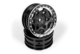 Axial Walker Evans 1.9 Black/chrome Rims - RC TRUCK STOP Ac Forged Wheels Rims 313 Carbon Fiber 3piece West Coast Wheel Tire Ace Aff02 Black Chrome Warehouse Things To Consider When Shopping For Truck Get Latest Vehicle For Trucks Lexani 647 Lust Chrome Wheels And Rims Packages At Rideonrimscom Fuel D260 Maverick 2pc Cast Center With Face Toyota Tundra Custom Rim And Packages Cheap Find The Classic Of Your Dreams Rampage D247 Offroad A Mustang Car Boss Motsports 304 Down South Dodge Ram Dg63 Factory Oe Replica