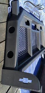 30 Best Tundra Roll Bar Images On Pinterest | Truck Mods, Truck ... 2017 Chevrolet Silverado 1500 Overview Cargurus 9 Best Cool Truck Bed Accsories Images On Pinterest Van Autos New Arb Deluxe Modular Winch Bumper For 2015 49 Chevy Silverado Daring Tri Fold Cover Extang 62955 2014 2018 Toyota Tundra Parts And Amazoncom Undcover Black Flex Hard Tonneau Chevy Trailering Camera System Available Covers By Gator Fast Free Shipping The Outfitters Aftermarket Bedstep Step Amp Research Gmc 072013 Sema Concepts Strong Persalization