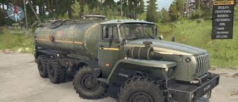 Ural-6614 8×8 Truck V3.2 MudRunner - Spintires: MudRunner Mod ... Ural 4320 Truck With Kamaz Diesel Engine And Three Seat Cabin Stock Your First Choice For Russian Trucks Military Vehicles Uk Steam Workshop Collection Blueprints 6x6 Industrie Russland Ural63099 Typhoon Mrap Vehicle Other Ural Auto Fze Ac 3040 3050 Ural43206 Usptkru The Classic Commercial Bus Etc Thread Page 40 Fileural Trucks Kwanza 2010jpg Wikimedia Commons Vaizdasural4320fuelrussian Armyjpg Vikipedija Moscow Sep 5 2017 View On Serial Offroad Mud Chelyabinsk Russia May 9 2011 Army Truck