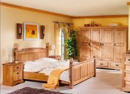 100 bett kiefer massiv gros schlafzimmer
