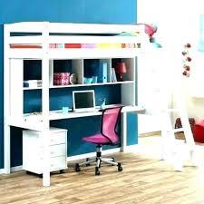 lit mezzanine bureau blanc lit mezzanine bureau armoire expensive design ikea bim a co