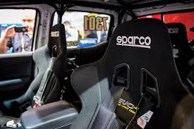 Toyota Unveils 2017 Tacoma TRD Pro Race Truck Segedin Truck Auto Parts Sta Performance Sparco R100 Reclinable Racing Seat Black Guerilla Na Mx Filetruck Racing Low Mounted Seat Flickr Exfordyjpg Hoonigan Racings Ford Raptortrax The Id Agency Create Mastercraft Seats Quality Off Road For Promonster Gen2 By Tlerbuilt Alinum In Custom Sizes Teal Seats Google Search For My Car Pinterest Teal 2015 Toyota Tundra Trd Pro Will Race Stock Class The 2014 Cobra On Twitter Yeah Cobraseats Cobrotsport Big Shows Customized Tacomas And 2012 Camry Pace At Sema