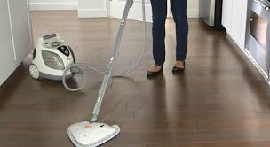 Vax Steam Mop For Laminate Floors by Best Steam Cleaners 2017 9 Of The Best You Can Buy Trusted Reviews