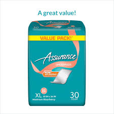Assurance Incontinence Pads Unisex, Maximum, XL, 30 Ct - Walmart.com New Bhopal Fish Aquarium Indrapuri Pet Shops For Birds In Alliance Tramissions San Antonio Texas Automotive Parts Store Paint Naw Nissan Maxima A36 Oe Style Trunk Spoiler 1618 Ebay Amazoncom 001736 Inspirational Quote Life Moves Pretty Fast Nee Naw Our Cute Fire Engine Quilt Has Embroidered And Appliqu Travel By Gravel On Trucks Cars Pinterest Chevy Welcome To Chicago Chevrolet Dealership Rogers Wester Star The Road Serious Limited Edition Dickie Toys Large Action Fighter Vehicle