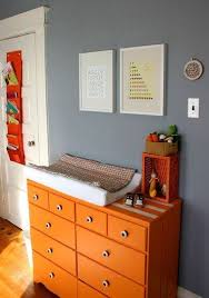 Baby Changer Dresser Unit by Best 25 Traditional Changing Tables Ideas On Pinterest Diy