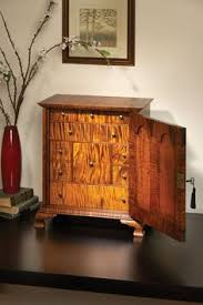 pennsylvania spice box reader u0027s gallery fine woodworking
