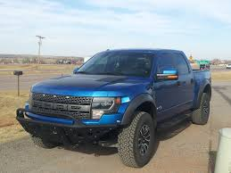 100 High Performance Trucks Ford Raptor F150 High Performance Trucks Ford F150