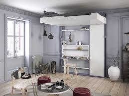 chambre loggia les idées d espace loggia pour vos chambres d adulte espace loggia