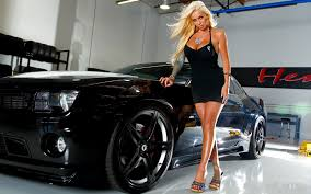 60 Sexy Cars And Girls Wallpaper And Pictures Hot Female Truck Driver Save Our Oceans Park Hyun Sun Imgur Girls Off Road Xtreme Why I Wont Date Hot Women Anymore Alana Strager The Woman Behind In Front Of And Ford F150 Shot Driver Acurlunamediaco Professional Stereotypes Human Breed Blog Drug Test Failure Rate Rises To Highest Level In Seven You Tried The Rest Now Try Best We Provide Professional Tank Trailer News Transcourt Inc Auto Industrys Play For Racked