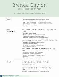 Current Resume Trends 2016 Lovely Valid Templates Professional
