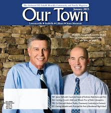 JANUARY 2015: Our Town Gwinnett/NE DeKalb Monthly Magazine By Our ... Bearings Not In Contact With Substructure Support Download Truck Parts Euro Hulsey Wrecker Service Inc L Cornelia Ga 7067781764 2013 F250 10 Inch Lift Youtube Pin By Missouri Rideout On Ford F150 1997 2003 Pinterest Seven Named Public Health Heroes Jefferson County Givens Auto Lawrenceville Home Facebook Anchors Away Winter 1987 Moral Cruelty Ameaning And The Jusfication Of Harm Timothy L Rally Round Flagpole Donna Snively 9781458219947 Toyota Tundra Hashtag Twitter January 2015 Our Town Gwinnettne Dekalb Monthly Magazine