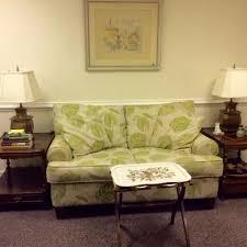 Home Decor Liquidators Richmond Va by A Prestige Estate Services Company In Richmond Va Estatesales Org